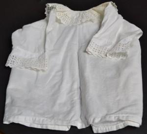 dockskjorta