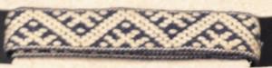 shf1189a