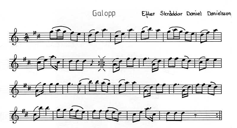 Galopp2-sdd