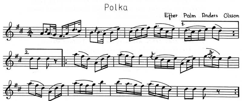 Polka-pao