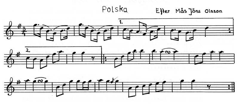 Polska-mjo