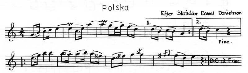 Polska-sdd